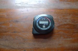 P1170353